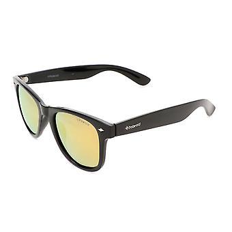 Polaroid - pld6009sm - lunettes de soleil unisexes