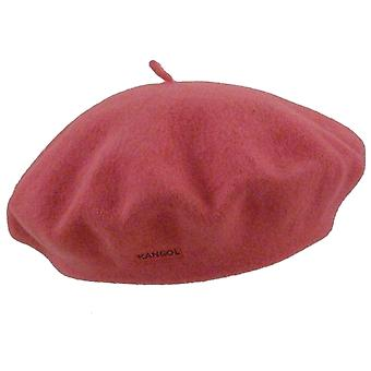 Kangol wool french beret hat for kids