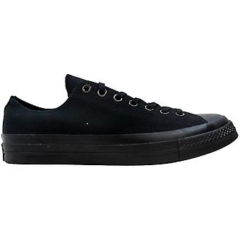 Converse Chuck 70 OX Noir 153878C Homme