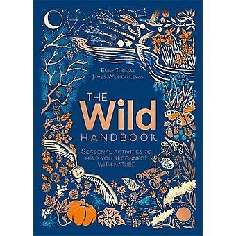 The Wild Handbook