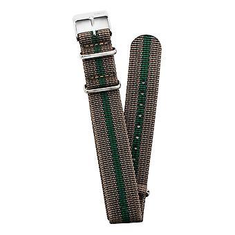 Relógio Pulseira Timex BTQ6020002D (20 mm)