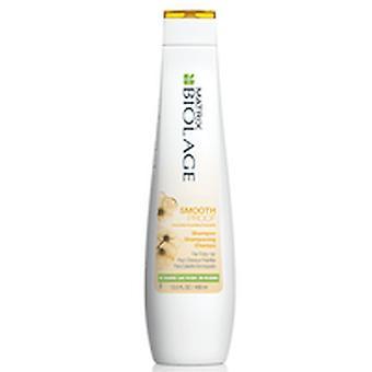 Shampoo Biolage Smoothproof Matrix