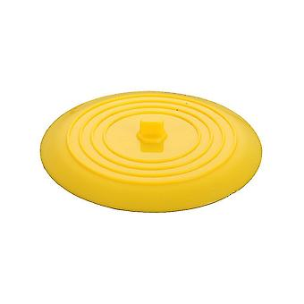 Shower water filters drain stopper plug silicone sink drain stopper hair stopper for bathroom  floor drains and
