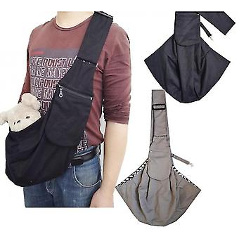 Dog Carrier For Small Dogs Puppy Carrier For Small Dogs