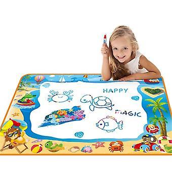 Planche à dessin pour enfants