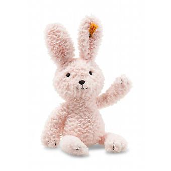 Steiff Candy konijn 30  cm