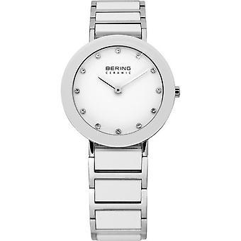Bering 11429-754 kellot keraaminen naisten watch