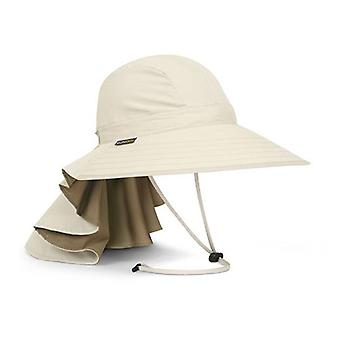Sunday Afternoons Womens Sundancer Hat