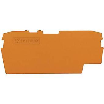WAGO 2002-1692 Pokrywa N/A Orange 1 szt.