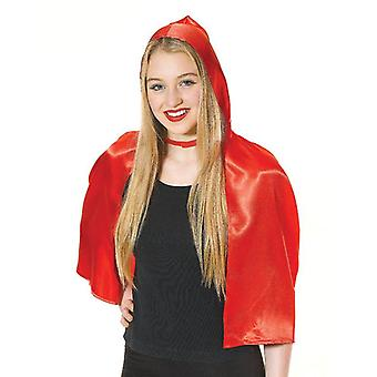 Bnov Red Riding Hood Cape