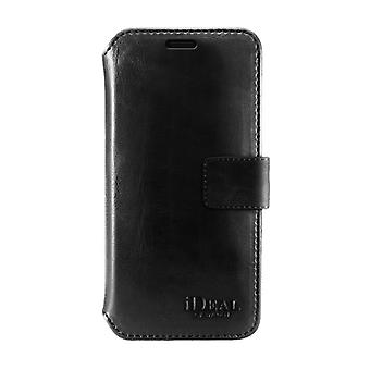 iDeal Of Sweden STHLM Wallet Samsung Galaxy S9