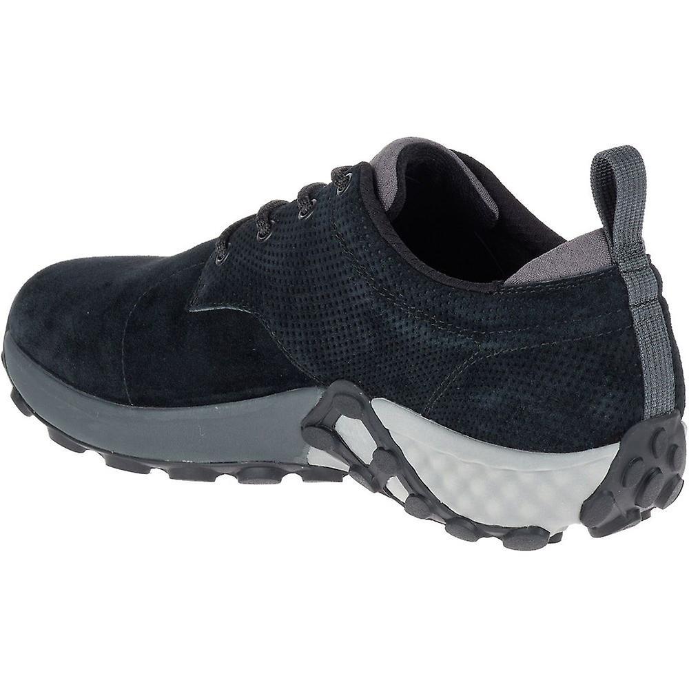 Merrell Jungle Lace AC J91715 universale tutto l'anno scarpe da uomo 8mtDHp