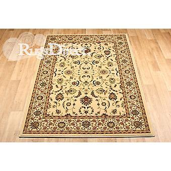 Kendra 137 W s rectángulo alfombras alfombras tradicionales