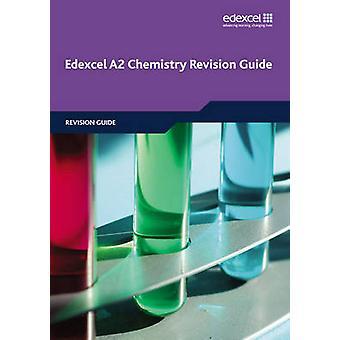 Guia de revisão de química Edexcel A2 por Ray Oliver - Geoff Wright - 97