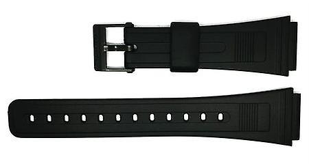 Casio Db-53, Db-55w Watch Strap 70635749