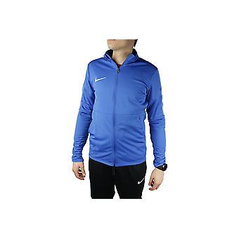 Nike Park heren Hoodie AA2059-463 18 sweatshirt