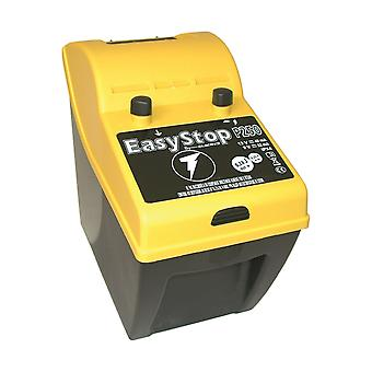 Agrifence EasyPOST P250 (H4705)