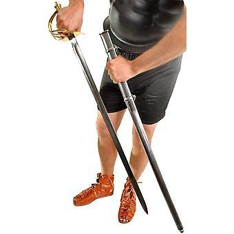 Épée U.S. calvaire W fourreau - 15607