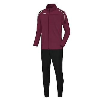 James tracksuit Classico