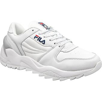 Fila Orbit CMR Jogger L Low 1010586-1FG Herren Sneaker