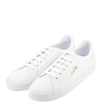 Sneakers Fred Perry heren Sidespin canvas B8244-200