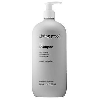 Living Proof Full Shampoo 710ml / 24oz