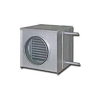 Pump / Hot water / Air heater RWHR