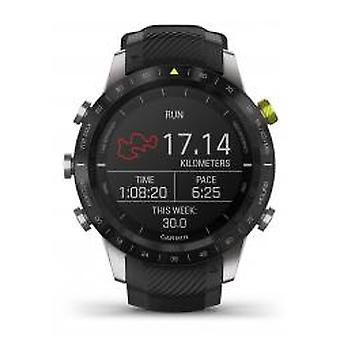 Garmin MARQ Athlete Smartwatch (010-02006-16)