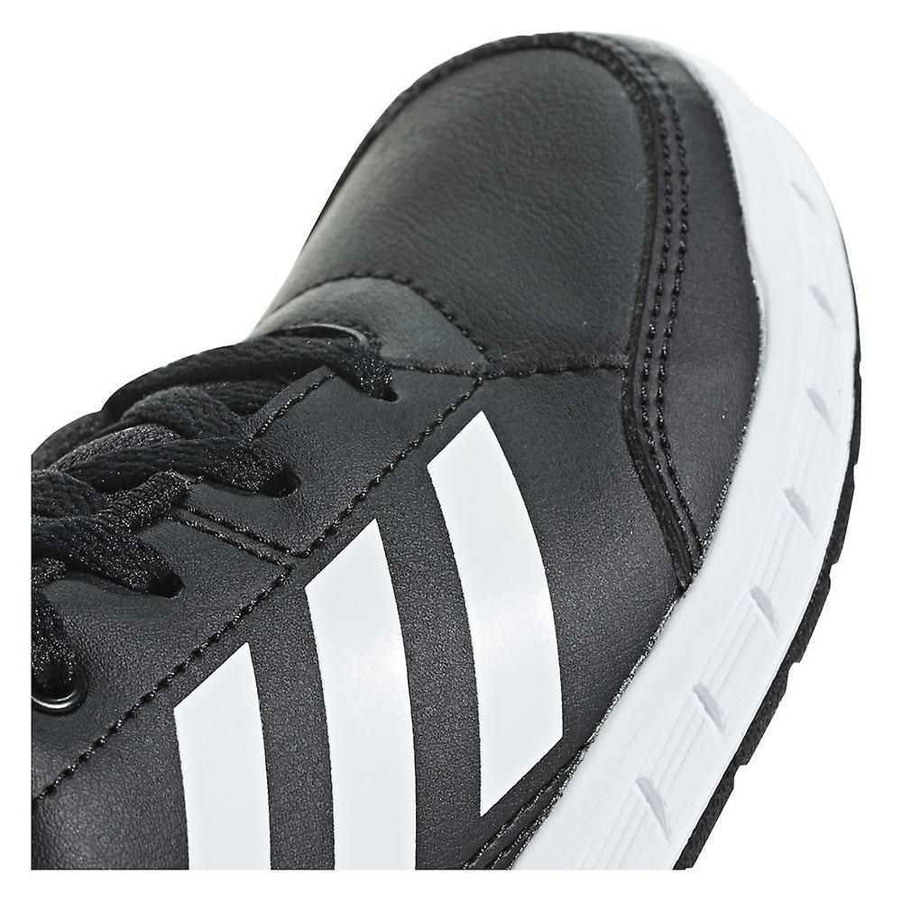 Adidas Altasport K D96871 Universell Hele Året Barna Sko