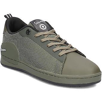 Vespa V0000560782   men shoes