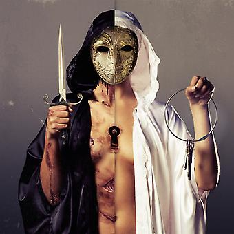 Bring Me the Horizon - There Is a Hell Believe Me Ive Seen It. [Vinyl] USA import