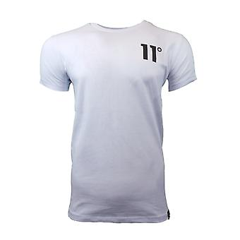 11 Degrees T-Shirts Core Tee
