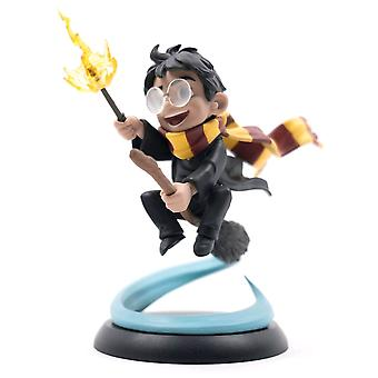 Harry Potter Harry's First Flight Q-Fig Figure