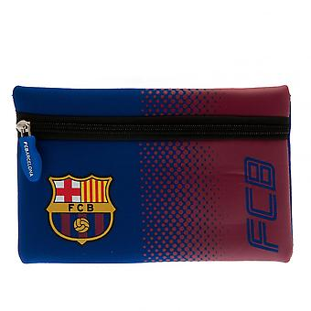 FC Barcelona Ultimate Stationery Set
