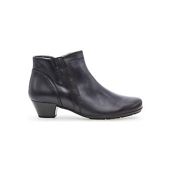 Gabor Ankle Boot - Heritage 35.638
