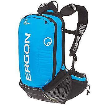 Ergon BX2 Evo Adult Unisex Backpack - Blue - S-L