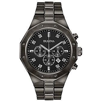 Bulova Uhr Mann Ref. 98D142