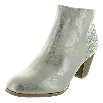 Style & Co. Jazzella Women's Boots