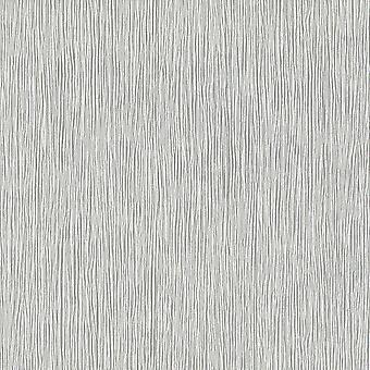 Kate Lustre Texture Wallpaper Muriva