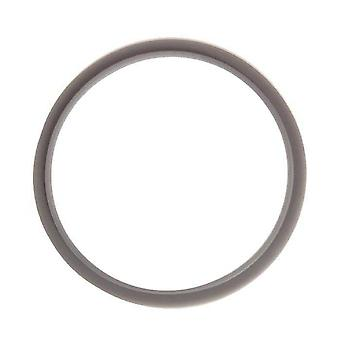 4x Nutribullet Grey Gasket Seal Ring