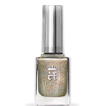 A England British Collections 2019 Nail Polish Collection - Swinging London 11ml