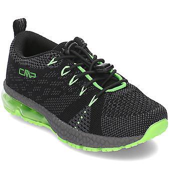 CMP 38Q9894 38Q989486UC training all year kids shoes
