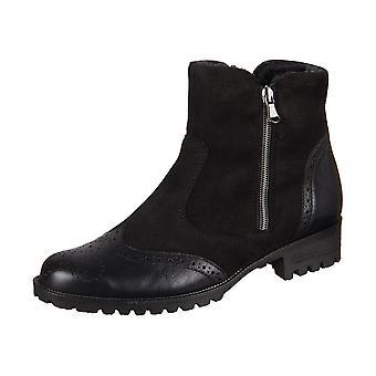 Semler Vanessa V22084247001 universal winter women shoes