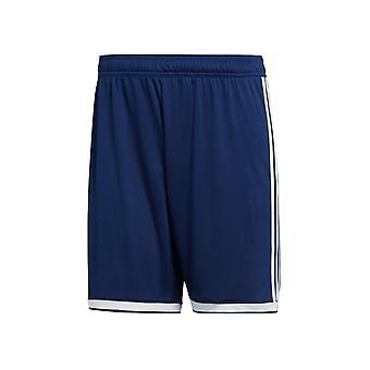 Adidas Regista 18 CF9592 training all year men trousers