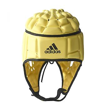 Adidas Performance Rugby Kopfschutz AC2613 Rugby Helm