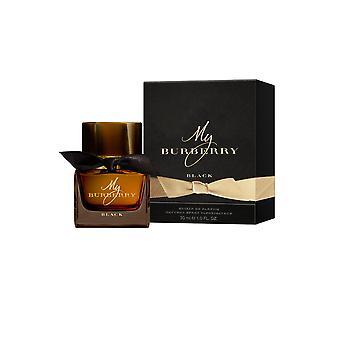 My Burberry Black Elixir de Parfum Spray 30ml