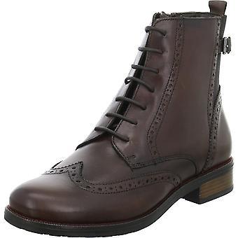 Tamaris 112511723 112511723361 zapatos universales para mujer de invierno