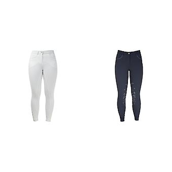 HyPERFORMANCE Womens/Ladies Chester Breeches