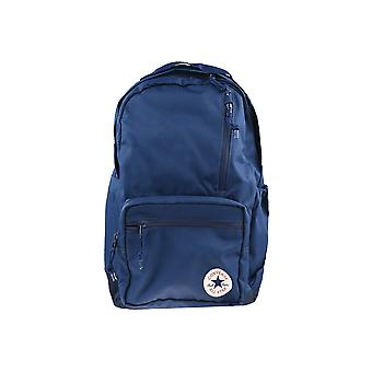 Converse Go 2 Backpack 10017261-A05 Unisex backpack