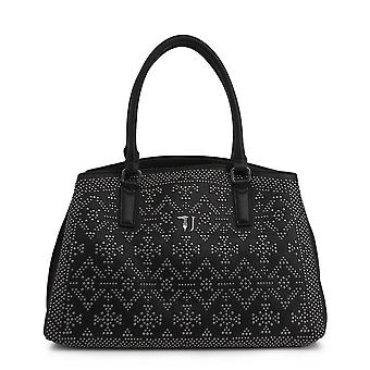 Trussardi Original Women All Year Sac à main - Couleur Noire 48959